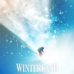 winterland smellofthemountain